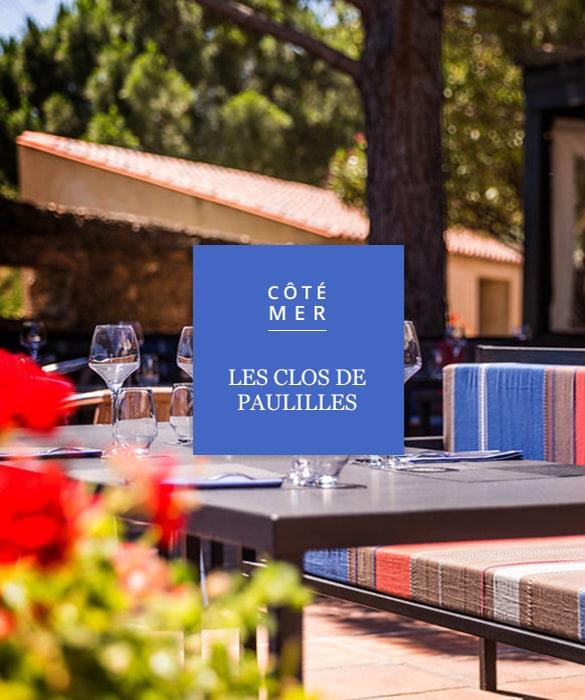 Domaine cazes vigneron ind pendant vins du roussillon - Salon des vignerons independants rennes ...