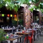 restaurant partenaire domaine cazes
