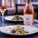 Clos de paulilles, cazes, vin, restaurant 66