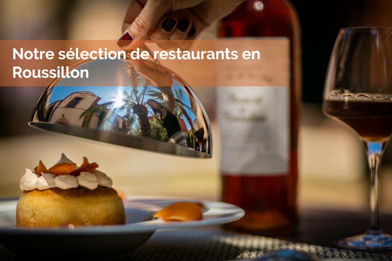 Sélection-restaurant-2.png
