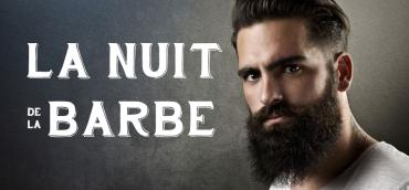 La Nuit de la Barbe