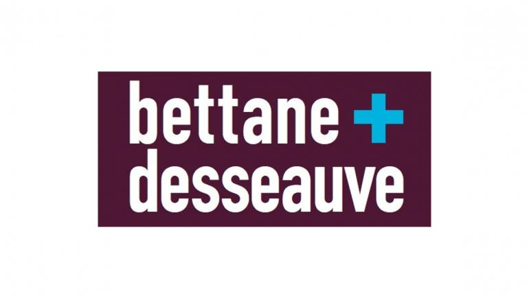 Guide Bettane & Desseauve 2019 : nos vins sélectionnés !