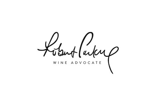 Les récompenses Robert Parker – Wine Advocate 2019